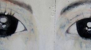 (S)GUARDO DENTRO –  Mostra personale di Laura Troiano –  Cerimonia d'apertura Master CIBA – Hotel Victoria – Pisa – (22/02)