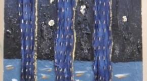 ELISABETTA ECCA – SENSORIAL INSTINCT – CAGLIARI – 28/03 – 10/04