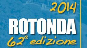 PREMIO ROTONDA LIVORNO 2014 – I PARTECIPANTI