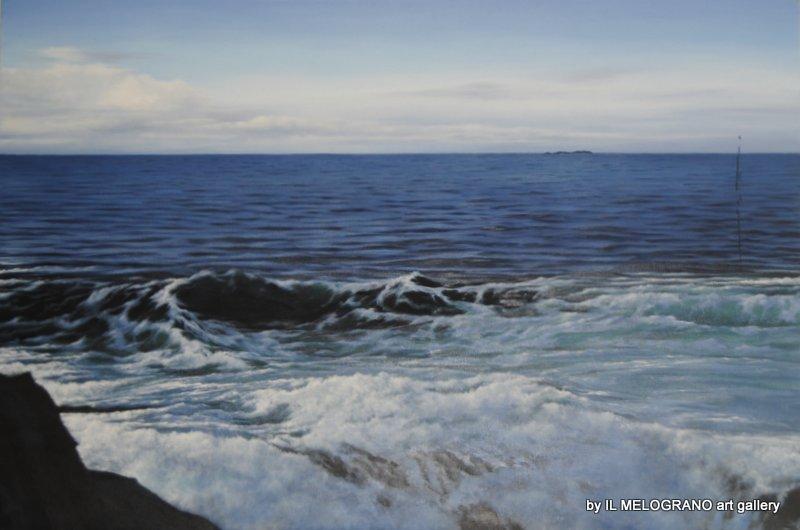 stefano urzi marina 5 blu