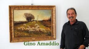 GINO AMADDIO PARTECIPA AL PREMIO ROTONDA LIVORNO 2014