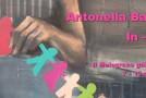 ANTONELLA BALDACCI – IN-VERSO – personale alla galleria Il Melograno – Livorno – 07/06 – 13/06