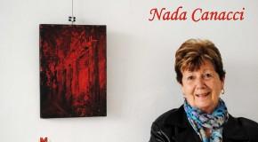 Nada Canacci partecipa al Premio Rotonda Livorno 2014