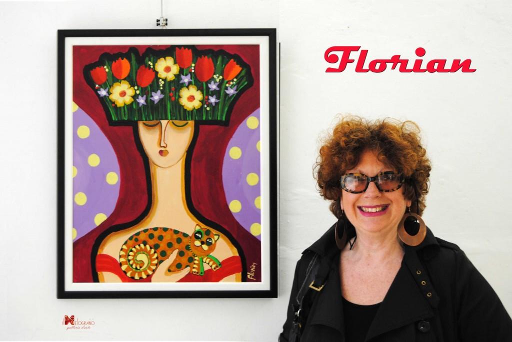 florian ro art