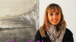 Simona Cristofari sarà al Premio Rotonda Livorno 2014