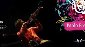 Andrea Conti, Claudio Calvetti e Marco Milanesi vincitori del Jazz Art contest