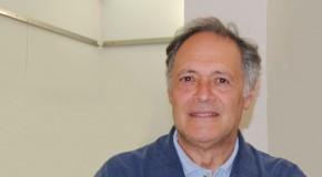 Mario Gavazzi segnalato a La Quadrata 2014