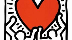"Nasce l'Associazione Culturale "" Dal cuore alla tela"" –  Da un'idea di Gabriele Fastame – Livorno – 06/06"