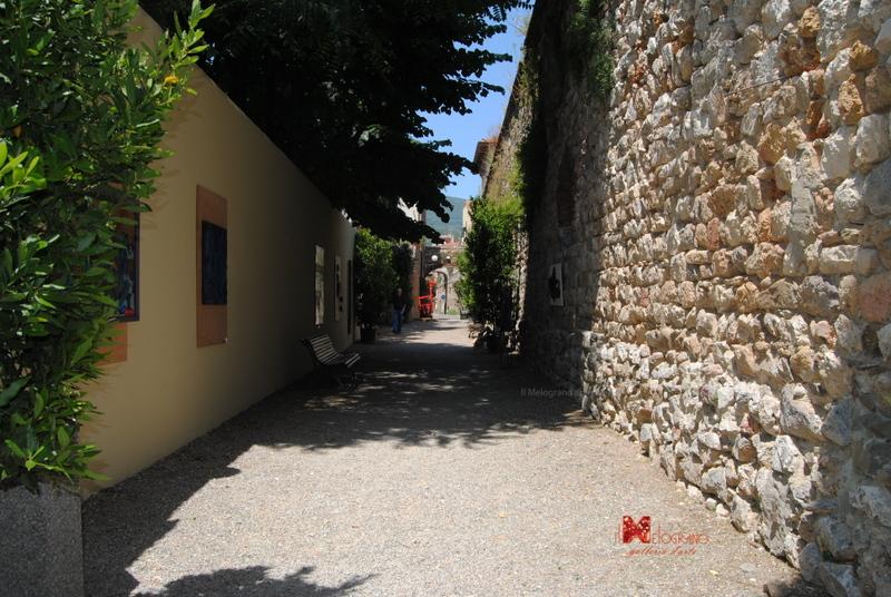 rosso grabau cascina (6)