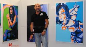 Premio Rotonda 2014 Diego Magliani