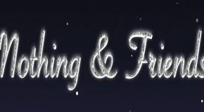 Nothing and Friends – Concerto di beneficenza – Stagno – Livorno – 02/08