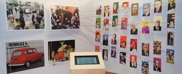 Terzo Collettivo Premio Rotonda 2014