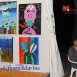Alfonso Marino