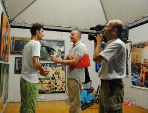 andrea conti 3 premio fondazione Livorno rotonda 2014 (12)
