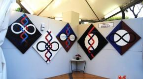 Premio Rotonda 2014 Ermanno Palla