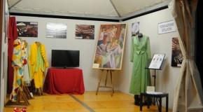 Premio Rotonda 2014 Fondazione Goldoni