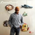 LucaGood