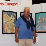 Roberto Giangori