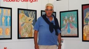 Premio Rotonda 2014 Roberto Giangori