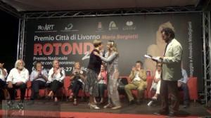simona cristofari Premio Nedo Luschi rotonda 2014 (7)