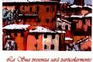 Massimo Lomi – Le terre di Toscana – Montalcino (SI)- 27/09 – 26/10