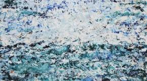 Maurizio Bellucci Il Melograno galleria d'arte a Livorno – 15 novembre 2014