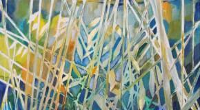 Mauro Caboni – Il Melograno galleria d'arte a Livorno – 15 novembre 2014