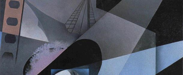 I luoghi della rinascita tra cinema e porto   Livorno Cruciale XX e XXI Livorno 22/01