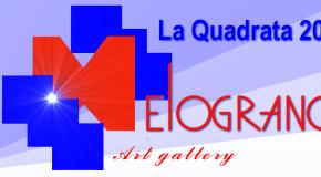 Al via la quarta edizione de La Quadrata