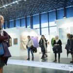 Teorema sposa l'Arte (6)