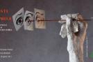 """ARTISTI E IL 25 APRILE  – Livorno –  Museo Civico """"Giovanni Fattori"""" – 18/04 – 26/04"""