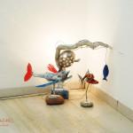 LucaGood Mostra Il Melograno (40)