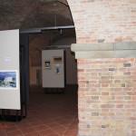 Lucia Ferrandino Mostra Uni Tre Fortezza Livorno (5)