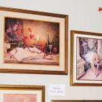 Maria Letizia Pennati mostra uni tre livorno (2)