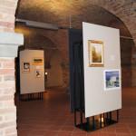 Mostra Uni Tre Fortezza Nuova Livorno 2015 (1)