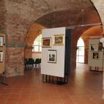 Mostra Uni Tre Fortezza Nuova Livorno 2015 (11)