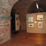 Mostra Uni Tre Fortezza Nuova Livorno 2015 (12)