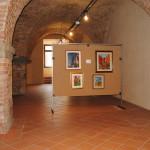Mostra Uni Tre Fortezza Nuova Livorno 2015 (13)