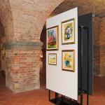 Mostra Uni Tre Fortezza Nuova Livorno 2015 (17)