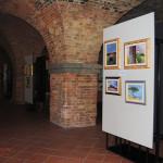 Mostra Uni Tre Fortezza Nuova Livorno 2015 (19)