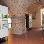 Mostra Uni Tre Fortezza Nuova Livorno 2015 (20)