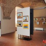 Mostra Uni Tre Fortezza Nuova Livorno 2015 (21)