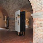 Mostra Uni Tre Fortezza Nuova Livorno 2015 (22)