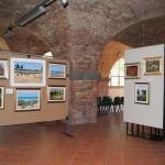 Mostra Uni Tre Fortezza Nuova Livorno 2015 (23)
