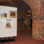 Mostra Uni Tre Fortezza Nuova Livorno 2015 (24)
