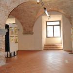 Mostra Uni Tre Fortezza Nuova Livorno 2015 (25)
