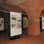 Mostra Uni Tre Fortezza Nuova Livorno 2015 (3)