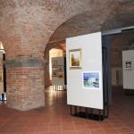 Mostra Uni Tre Fortezza Nuova Livorno 2015 (4)
