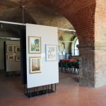 Mostra Uni Tre Fortezza Nuova Livorno 2015 (5)