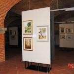 Mostra Uni Tre Fortezza Nuova Livorno 2015 (6)